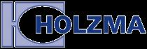 HOLZMA Plattenaufteiltechnik GmbH